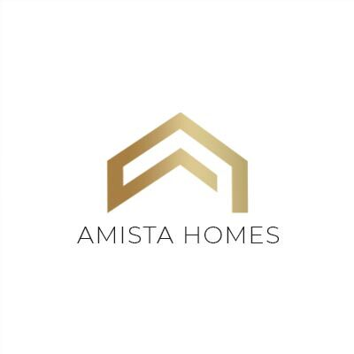 Profile Photos of Amista Homes - - Photo 1 of 1