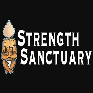 Profile Photos of Strength Sanctuary 3/39 Hayward St - Photo 1 of 4