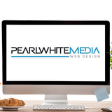 Pearl White Media, Montreal