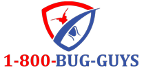 Profile Photos of 1-800-BUG-GUYS n/a - Photo 1 of 3