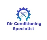 Winfield Air Conditioning Repair 11370 Bottom Wood Lake Rd