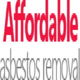 Affordable Asbestos Removal Adelaide South, Morphett Vale