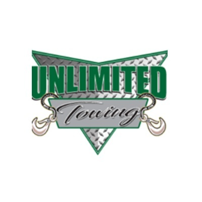 Profile Photos of Unlimited Towing Killeen 417- B West Ave E - Photo 1 of 1