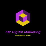KIP Digital Marketing, Peoria