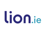 Lion.ie Life Insurance Broker Patrick St