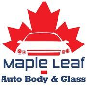 Profile Photos of Maple Leaf Auto Body 492 Dufferin Ave - Photo 1 of 1