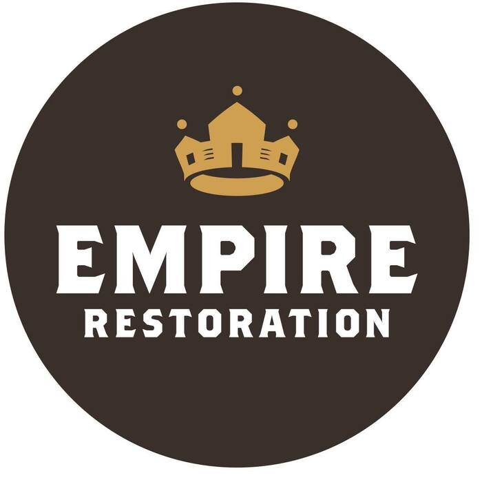 Profile Photos of Empire Restoration 575 Anderson Rd - Photo 1 of 1
