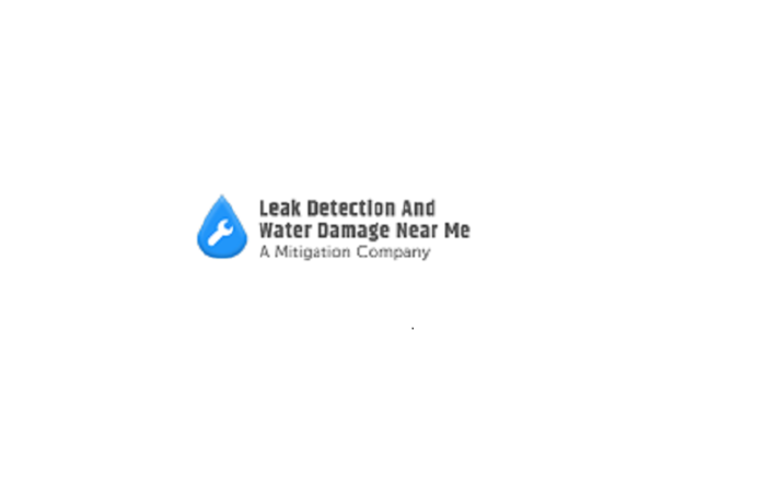 Profile Photos of Leak Detection And Water Damage Near Me 2113 Border Ave, Torrance ,  CA , USA - Photo 1 of 1