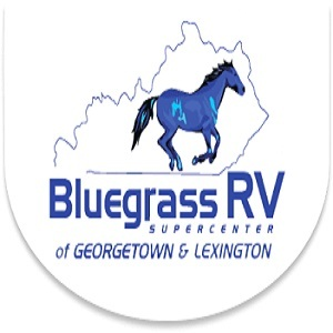 Profile Photos of Blue Grass Rv 1675 N. Broadway - Photo 1 of 3