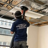 Commercial Air Duct Cleaning NYC, New York