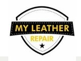 My Leather Repair, Bolton