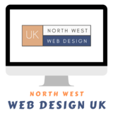 Logo 2 North West Web Design UK Barlows Buildings