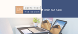 Facebook Cover North West Web Design UK Barlows Buildings