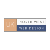Logo North West Web Design UK Barlows Buildings