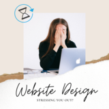 Stressed Out? North West Web Design UK Barlows Buildings