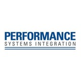 Performance Systems Integration, Bothell