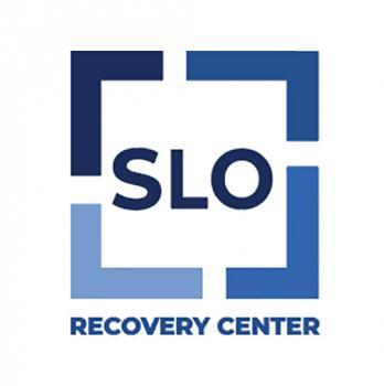 Profile Photos of SLO Recovery Center 1122 Northeast 122nd Avenue, Suite A-200 - Photo 1 of 3