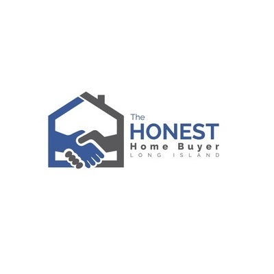 Profile Photos of The Honest Home Buyer Long Island 67 Walnut Ave - Photo 1 of 1
