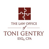 The Law Office of Toni Gentry, Esq., CPA, Port St. Lucie