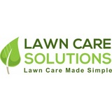 Lawn Care Solutions - San Antonio 6808 Stockport