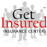 Get Insured Inc. 1260 W Jefferson St