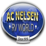 AC Nelsen Rv World 11818 L Street