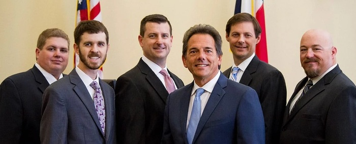 Profile Photos of The Zimmerman Law Firm, P.C. 3001 S Lamar Blvd, #220 - Photo 2 of 3