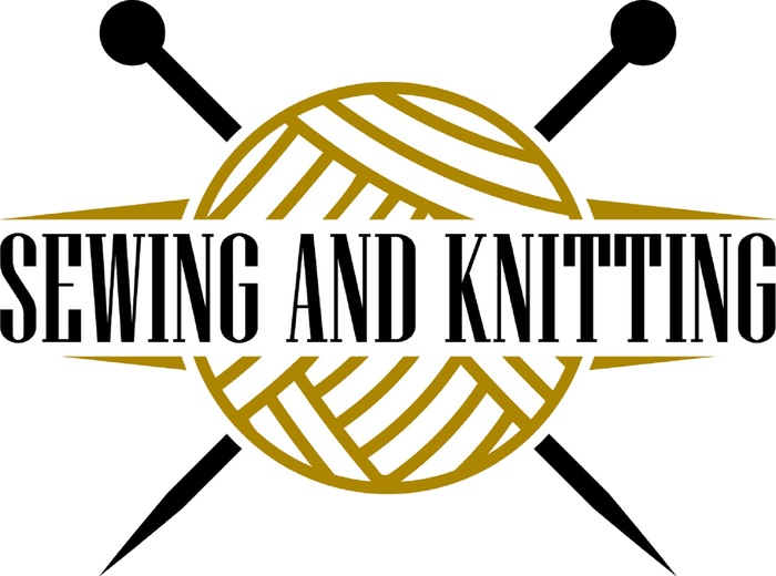 Profile Photos of Sewing & Knitting 709 Clarkson Ave - Photo 1 of 1