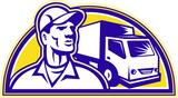 Clearwater Moving Services, Clearwater