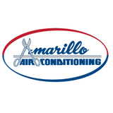 Amarillo Air Conditioning, Amarillo