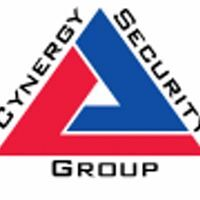 Profile Photos of Cynergy Security Group 221-970 Burrard St. - Photo 1 of 1