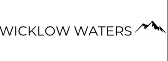 Profile Photos of Wicklow Waters Insulated Water Bottle 6 Greenville road, Blackrock, - Photo 1 of 1