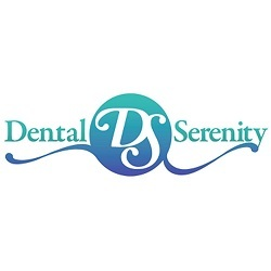Profile Photos of Dental Serenity 17181 Wayside Dr - Photo 1 of 1