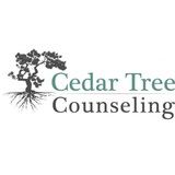 Cedar Tree Counseling 201 E Ogden Ave, Suite 217