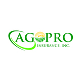 AG Pro Insurance, Inc 145 N 15th St, Suite 2