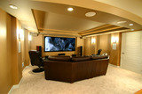 Home remodeling Staten Island