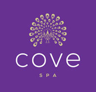 The Cove Spa St Albans