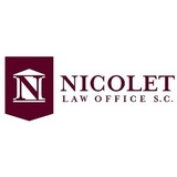 Nicolet Law Office, S.C., Minneapolis