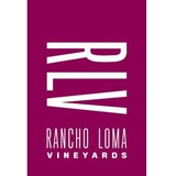 Rancho Loma Vineyards, Fort Worth