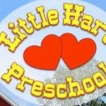 Little Harts Preschool
