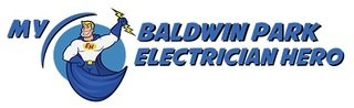My Baldwin Park Electrician Hero