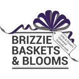 Profile Photos of Brizzie Baskets & Blooms PO Box 289 - Photo 1 of 1
