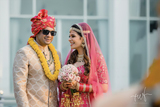 The Wedding Focus Office no.106, 9A 1, West Extension Area, Channa Market, KAROL BAGH