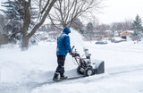 How To Protect Your Trees From Salt, Snow And Ice<br />
