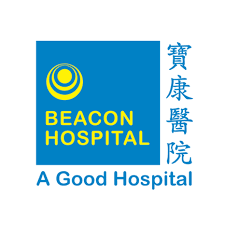 Profile Photos of Beacon Hospital 1 Jalan 215, Apt. No. or Suite No. - Photo 1 of 1