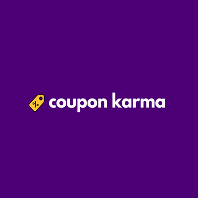 Profile Photos of Coupon Karma 110 E 25th St, - Photo 1 of 1