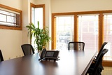 West Law Firm LC 1514 Kanawha Boulevard East, Suite 2