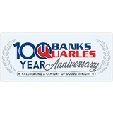 Banks Quarles Plumbing Heating Cooling & Electrical 2501 17th Street