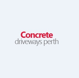Profile Photos of Concrete Driveways Fremantle N/A - Photo 1 of 1