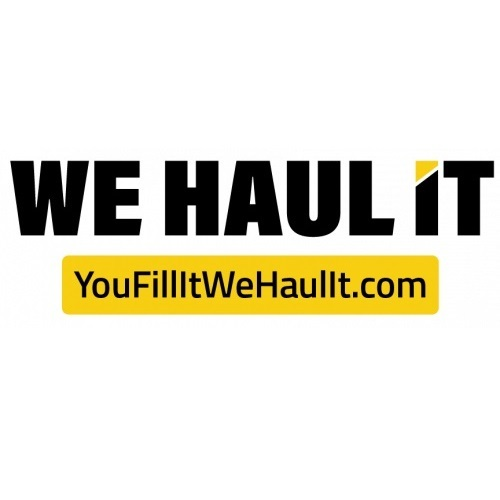 Profile Photos of We Haul It 3700 Shore Boulevard - Photo 1 of 1